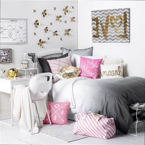chambre ado noir et blanc beautiful deco chambre ado fille gris et contemporary
