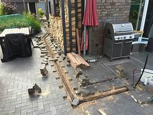 Gardena Pipeline Verlegen : grillk che klein aber fein grillforum und bbq ~ One.caynefoto.club Haus und Dekorationen