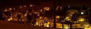 Weihnachten Im Erzgebirge : panoramio photo of carlsfeld weihnachten im erzgebirge ~ Watch28wear.com Haus und Dekorationen