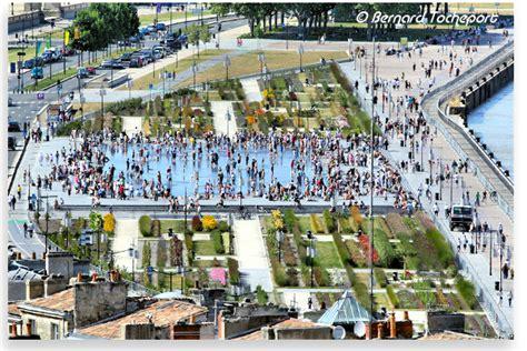 bordeaux le jardin des lumi 232 res photo 33 bordeaux com