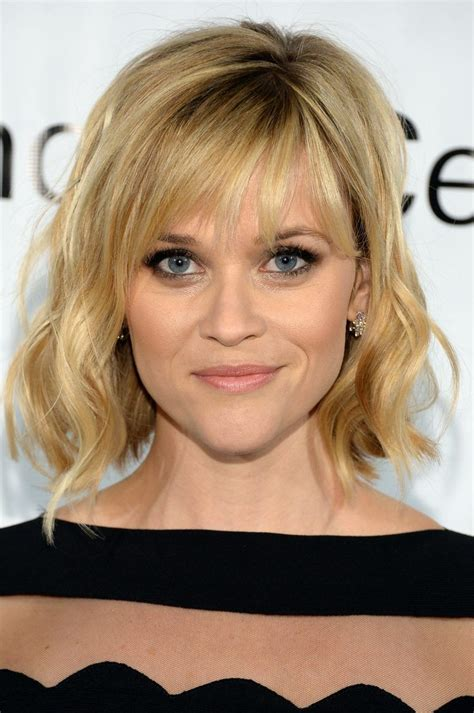 15 Best Hairstyles For Women Over 50 With Fine Hair Hair