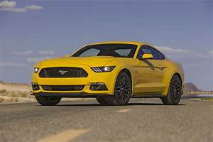 Ford Mustang Gt 2015 : roush modified 2015 ford mustang details revealed motor trend wot hot rod network ~ Medecine-chirurgie-esthetiques.com Avis de Voitures