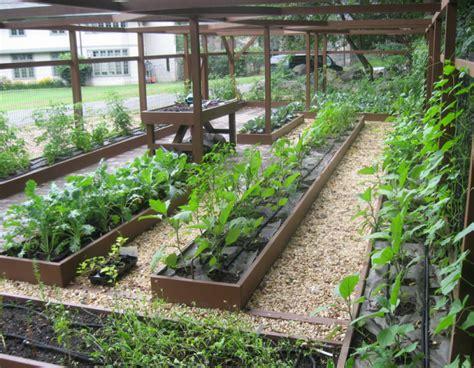 Vegetable Garden Design Ideas Pictures.png Hi-res 720p Hd