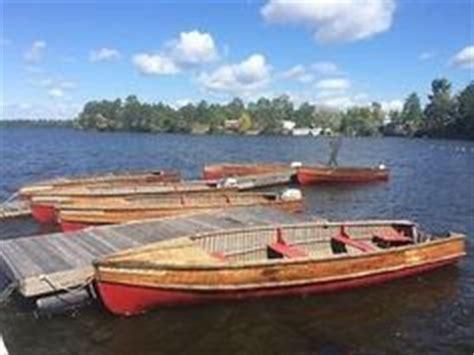 Fishing Boat Kijiji Sudbury by Kijiji Lakefield Cedar Strip Boat Wooden Boats Not