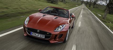 Jaguar Land Rover Posts Record Global Sales  Daily Mail