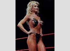 Sable Wrestler Related Keywords & Suggestions Sable
