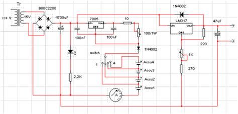 Security Wiring Schematic by Security Wiring Color Code Free