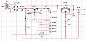 Wiring Diagram 95914 Camera
