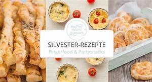 Rezepte Für Fingerfood : fingerfood f r silvester backen macht gl cklich ~ Whattoseeinmadrid.com Haus und Dekorationen