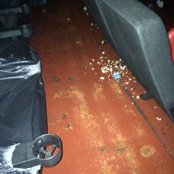 carmike cinemas closed