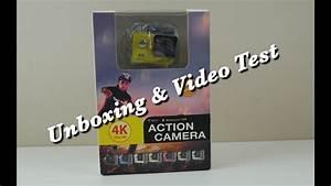 4k Action Cam Test : 4k action cam for under 80 wish app purchase unboxing ~ Jslefanu.com Haus und Dekorationen