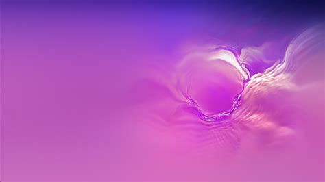 samsung galaxy  purple abstract stock wallpapers hd