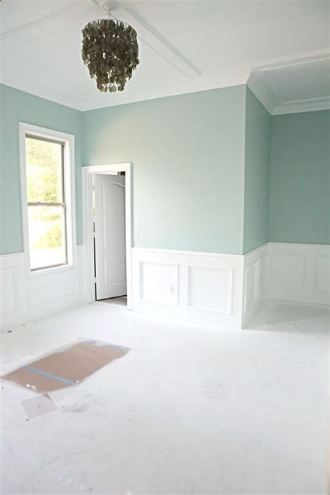 benjamin moore sea glass colors love the paint color