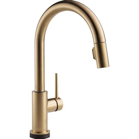 gold kitchen faucet gold kitchen faucet ideas quicua com
