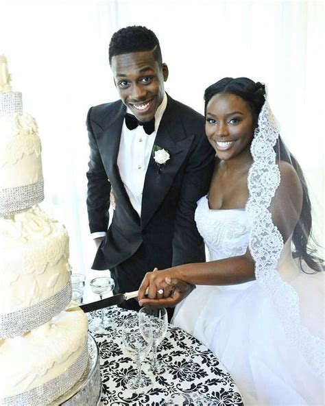 best 25 black couples ideas on pinterest black love