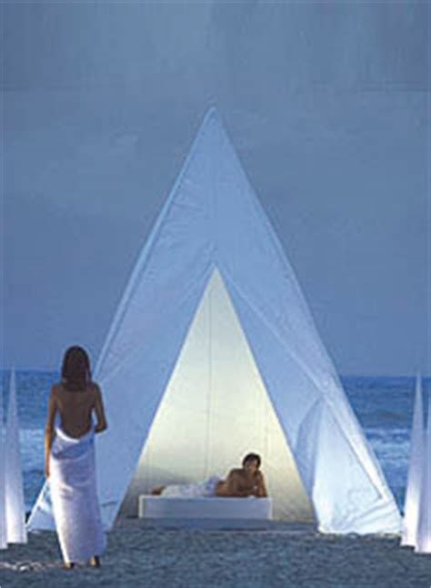 gandia blasco modern tipi teepee wigwam outdoor tent extra large size stardust