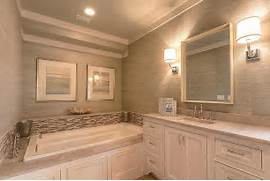 Bathroom Design Grey And White White And Grey Bathroom Home Design Examples
