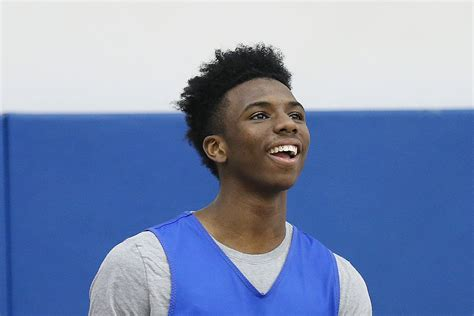 report hamidou diallo   part      nba
