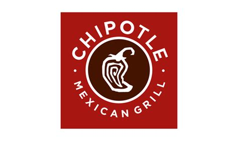 Skyway Window Cleaning — Chipotle Mexican Grill