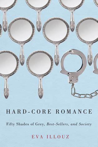 hard core romance fifty shades  grey  sellers