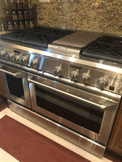 premier appliance  twitter monogram appliances appliance repair ge monogram appliances