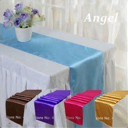 restaurant table  jaipur  bl rajasthan