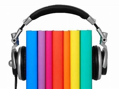 Audio Russian Books Audiobooks Audiobook Language Fluentu
