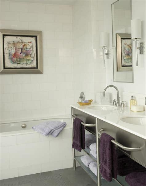 great pictures  ideas art nouveau bathroom tiles