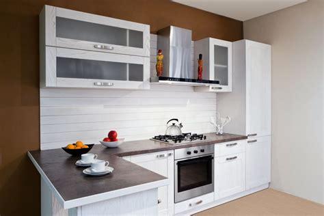 kitchen island with storage cabinets 7 dicas para ter uma cozinha americana simples e econômica