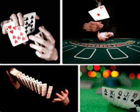 Cartas de poker para principiantes reglas - casino sitios