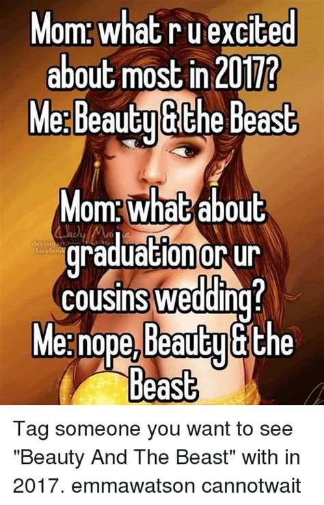 Beauty And The Beast Memes - 25 best memes about beastly beastly memes