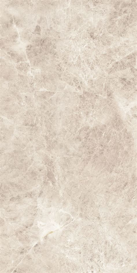 ripple glossy sand ceramic tiles marble texture seamless