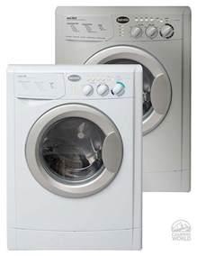 Splendide Washer Dryer Combo
