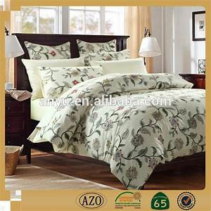 Home Choice Bedding Soft Adult Bedding Set And Buy Fabric ...