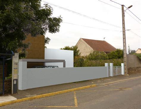 cout construction maison individuelle au m2 cout construction maison individuelle d co cout construction maison individuelle au m2 cout