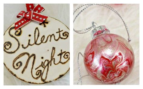 2nd grade ornaments diy 20 diy decorations that are way cooler than the