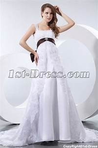 store wedding dresses in los angeles ca wedding dress ideas With wedding dress shops in los angeles