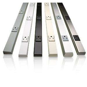 cabinet outlet strips kitchen top 25 ideas about power strips on room 8674