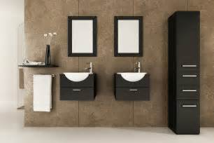 bathroom vanities ideas small bathrooms trend homes bathroom vanity ideas