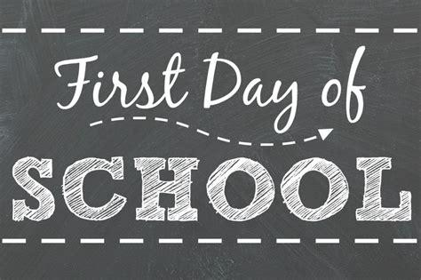 day school lincoln high school