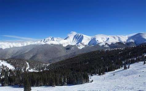 The 7 Best Ski Resorts In North America For An Affordable