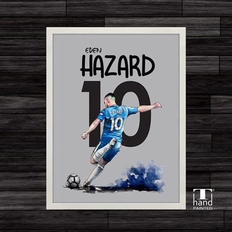 Shop hazard paintings created by thousands of emerging artists from around the world. Jorginho Chelsea Poster Poster Printed Sport Poster | Etsy ...