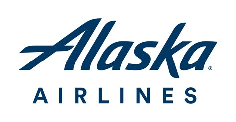 Celebrate Your Pride | Uber | Alaska Airlines