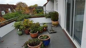 Balkon Bodenbelag Holz : balkon bodenbelag holz kunststoff innenr ume und m bel ideen ~ Indierocktalk.com Haus und Dekorationen