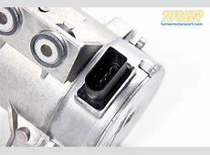 11517586925 OEM Pierburg Water Pump 128i, 325i328i