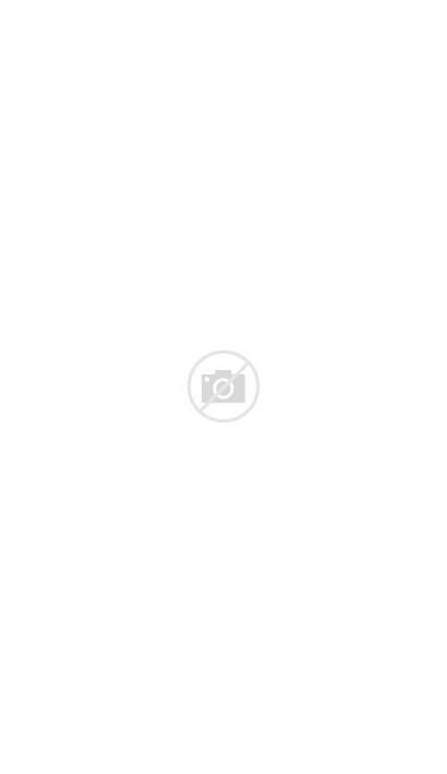 Necklace Meme