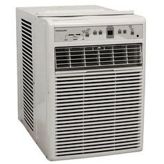 window air conditioners small homes apartments tips tricks window