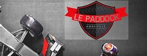 Le Paddock Amneville : ble archives passion et conduite automobiles amn ville les thermes ~ Melissatoandfro.com Idées de Décoration