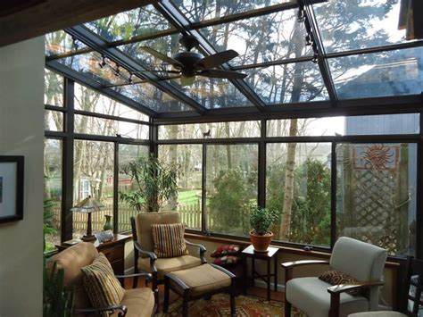 All Season Sunroom Cost by 13 Best Cathedral Sunrooms Images On Cathedral