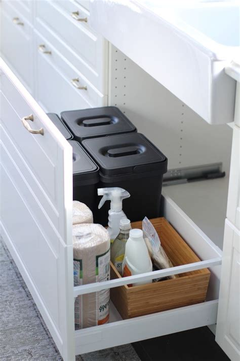 ikea under sink storage 123 best images about ikea kitchens on pinterest sarah